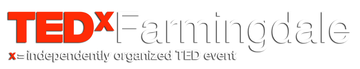 TEDxFarmingdale