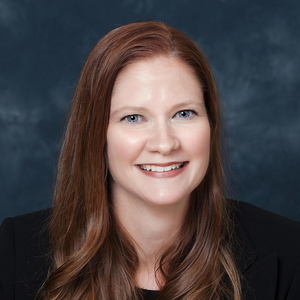 Dr. Jennifer DeHayes