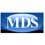 Metropolitan Data Solutions