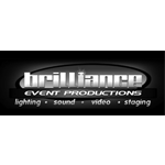 Brilliance Event Production